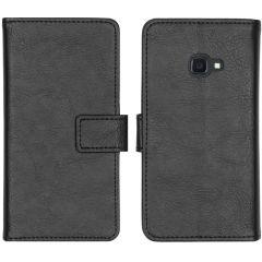 iMoshion Custodia Portafoglio de Luxe Samsung Galaxy Xcover 4 / 4S - Nero
