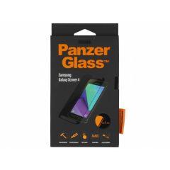 PanzerGlass Pellicola Protettiva Samsung Galaxy Xcover 4 / 4s