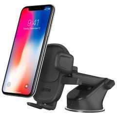 iOttie Supporto auto per cellulare Easy One Touch 5