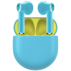 OnePlus Auricolari wireless Bluetooth - Bianchi