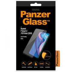 PanzerGlass Pellicola Protettiva Compatibile con la Custodia Huawei P Smart Z