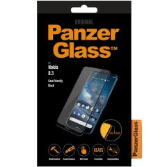 PanzerGlass Pellicola Protettiva Compatibile con la Custodia Nokia 8.3 5G