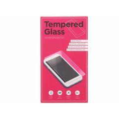 Pellicola Protettiva Schermo in Vetro Temperato Pro Huawei Mate 10 Lite