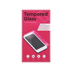 Pellicola Protettiva Schermo in Vetro Temperato Pro Motorola Moto G5