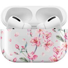 iMoshion Custodia Rigida Design AirPods Pro - Blossom Watercolor