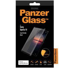 PanzerGlass Pellicola Protettiva Privacy Case Friendly Sony Xperia 1 II