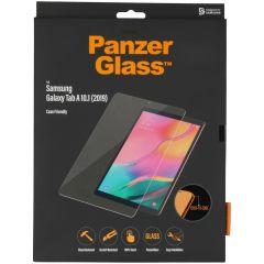 PanzerGlass Pellicola Protettiva Compatibile con la Custodia Samsung Galaxy Tab A 10.1 (2019)