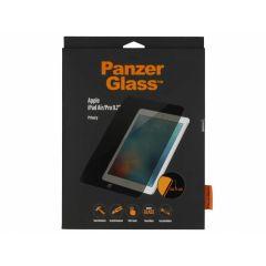 PanzerGlass Pellicola Protettiva Privacy iPad (2018) / (2017) / Air (2) / Pro 9.7