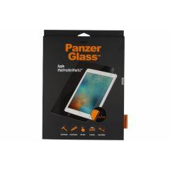 PanzerGlass Pellicola Protettiva iPad Air/Air 2/Pro 9.7