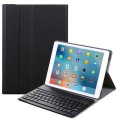 Custodia a libro con tastiera Bluetooth per iPad mini (2019) / iPad Mini 4