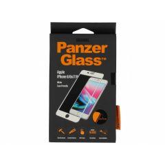 PanzerGlass Pellicola Protettiva Premium iPhone 8 / 7 / 6s / 6 - Wit