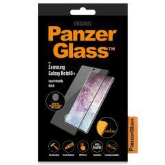 PanzerGlass Pellicola Protettiva Compatibile con la Custodia Samsung Galaxy Note 10 Plus