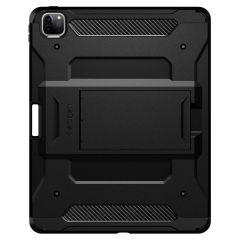Spigen Tough Armor Tech Cover iPad Pro 11 (2020) - Nero