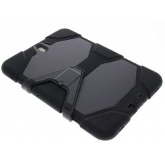 Army Extreme Cover Protezione Samsung Galaxy Tab S3 9.7 - Nero