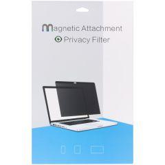 Pellicola Protettiva Privacy Magnetica Macbook Air 13 inch (2008-2018) A1466