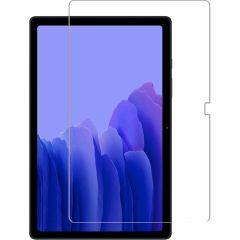 Accezz Pellicola Protettiva in Vetro Temperato Premium Samsung Galaxy Tab A7