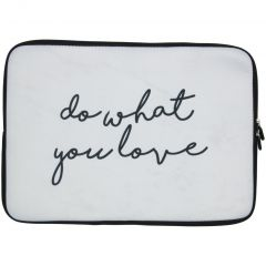 Slleve Design Universale 13 inch 13 inch - Do what you love