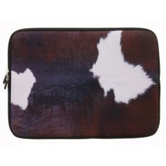 Slleve Design Universale 13 inch 13 inch - Happy Cow