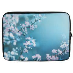 Sleeve Design Universale 15 inch 15 inch - Blossom