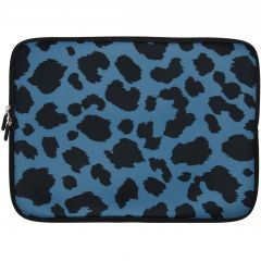 Sleeve Design Universale 15 inch 15 inch - Panther Blue
