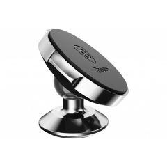 Baseus Supporto magnetico per auto - Nero