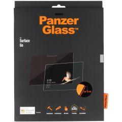 PanzerGlass Pellicola Protettiva Microsoft Surface Go