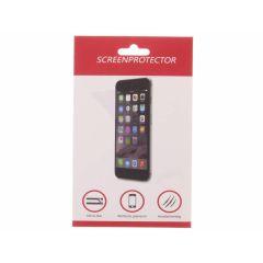 Pellicola Protettiva Schermo Anti-impronte Samsung Galaxy S8 Plus