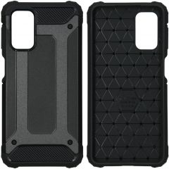 iMoshion Cover Robusta Xtreme Samsung Galaxy A32 (5G) - Nero