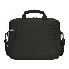 Case Logic Huxton Custiodia per Laptop 15.6 inch - Nero