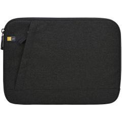 Case Logic Huxton Sleeve - 15.6 inch - Nero