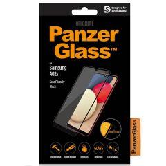 PanzerGlass Pellicola Protettiva Compatibile con la Custodia Samsung Galaxy A02s / A03s