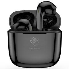 iMoshion Auricolari Bluetooth In-Ear TWS-i1 - Bianchi