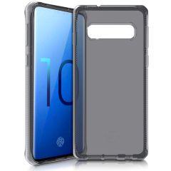 Itskins Spectrum Cover Samsung Galaxy S10 - Nero