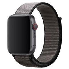 Apple Sport Loop Band Apple Watch Series 1-6 / SE - 42/44mm - Grigio