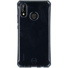 Itskins Spectrum Cover Huawei P20 Lite - Nero