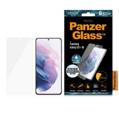 PanzerGlass Pellicola Protettiva Antibatterica Samsung Galaxy S21 Plus