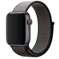 Apple Sport Loop Band Apple Watch Series 1-6 / SE - 38/40mm - Grigio