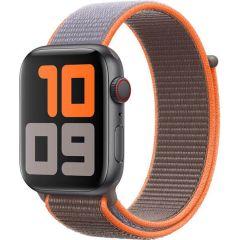 Apple Sport Loop Band Apple Watch Series 1-6 / SE - 42/44mm - Vitamin C