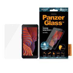 PanzerGlass Pellicola Protettiva Antibatterica Samsung Galaxy Xcover 5