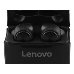 Lenovo Auricolari Bluetooth True Wireless - Nero