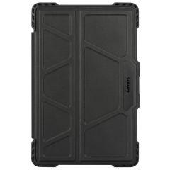 Targus Pro Tek Custodia Samsung Galaxy Tab A7 - Nero
