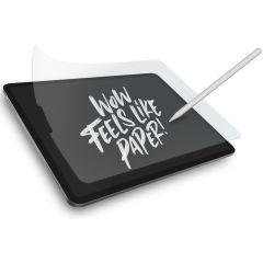 Paperlike Pellicola protettiva Paper per iPad Air 10.5 / Pro 10.5 / Air 2