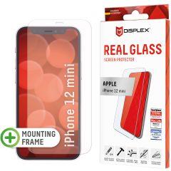 Displex Pellicola Protettiva in Vetro Temperato iPhone 12 Mini