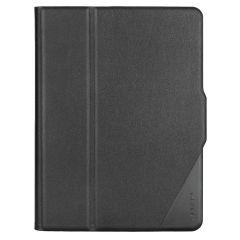 Targus VersaVu Eco Custodia iPad 10.2 (2019 / 2020 / 2021) / Air 10.5 / Pro 10.5 - Nero