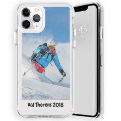 Cover Xtreme Rigida iPhone 11 Pro - Trasparente