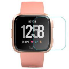 iMoshion Pellicola Protettiva in Vetro 3 pezzi Fitbit Versa / Versa Lite