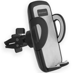 iMoshion Porta cellulare universale auto - Griglia di ventilazione - Nero