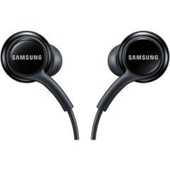 Samsung Auricolari stereo In-Ear - Nero